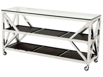 "Консоль ""Console Table Prado"""