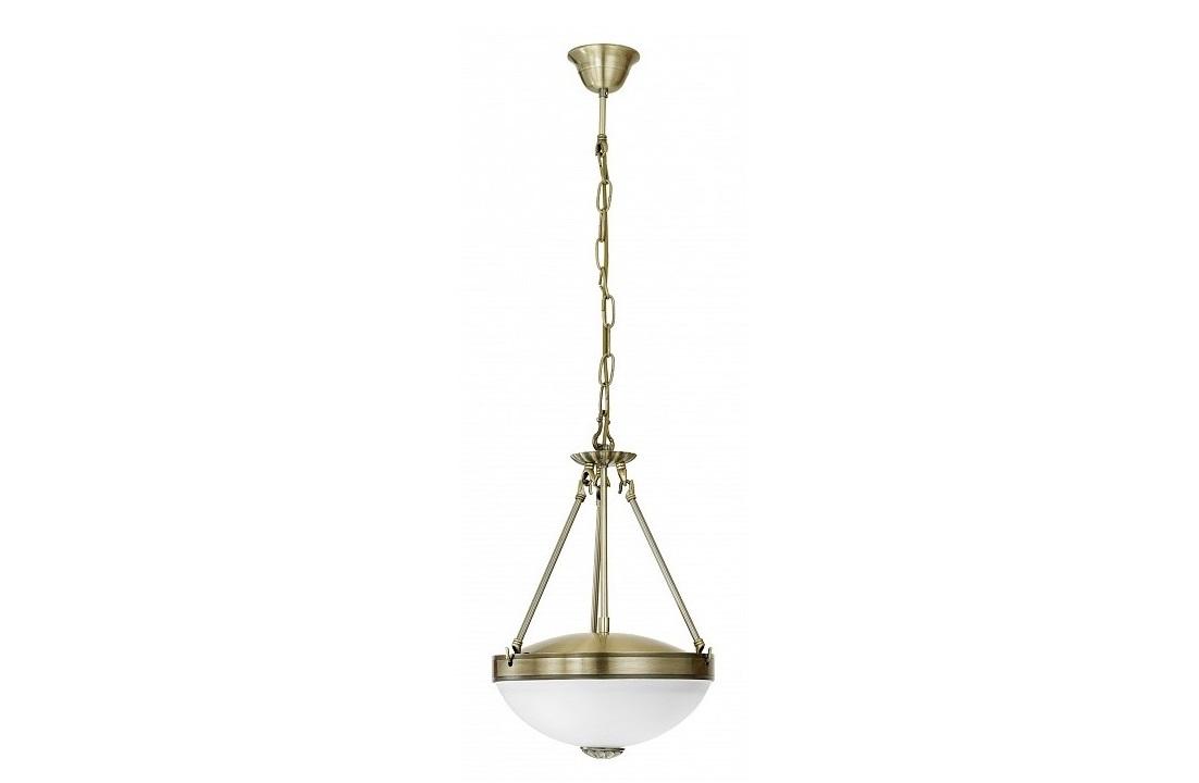 Подвесной светильник SavoyПодвесные светильники<br>&amp;lt;div&amp;gt;Вид цоколя: E27&amp;lt;/div&amp;gt;&amp;lt;div&amp;gt;Мощность: 60W&amp;lt;/div&amp;gt;&amp;lt;div&amp;gt;Количество ламп: 2&amp;lt;/div&amp;gt;<br><br>Material: Стекло<br>Height см: 49<br>Diameter см: 31