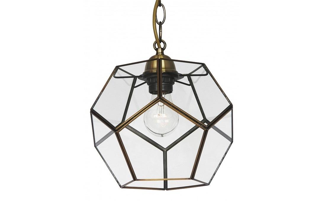 Подвесной светильник LiadaПодвесные светильники<br>&amp;lt;div&amp;gt;Вид цоколя: E27&amp;lt;/div&amp;gt;&amp;lt;div&amp;gt;Мощность: 60W&amp;lt;/div&amp;gt;&amp;lt;div&amp;gt;Количество ламп: 1&amp;lt;/div&amp;gt;<br><br>Material: Металл<br>Height см: 20<br>Diameter см: 25