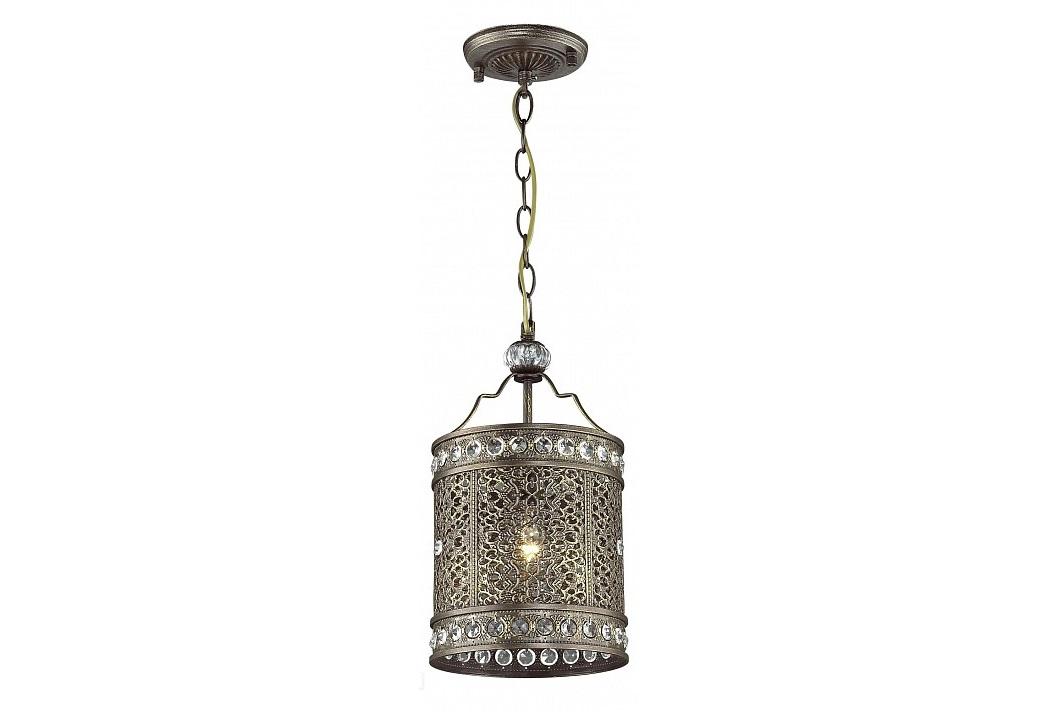 Подвесной светильник KarmaПодвесные светильники<br>&amp;lt;div&amp;gt;Вид цоколя: E27&amp;lt;/div&amp;gt;&amp;lt;div&amp;gt;Мощность: 60W&amp;lt;/div&amp;gt;&amp;lt;div&amp;gt;Количество ламп: 1&amp;lt;/div&amp;gt;<br><br>Material: Металл<br>Height см: 44<br>Diameter см: 19.8