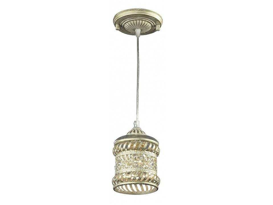 Подвесной светильник ArabiaПодвесные светильники<br>&amp;lt;div&amp;gt;Вид цоколя: E14&amp;lt;/div&amp;gt;&amp;lt;div&amp;gt;Мощность: 40W&amp;lt;/div&amp;gt;&amp;lt;div&amp;gt;Количество ламп: 1&amp;lt;/div&amp;gt;<br><br>Material: Металл<br>Height см: 120<br>Diameter см: 13