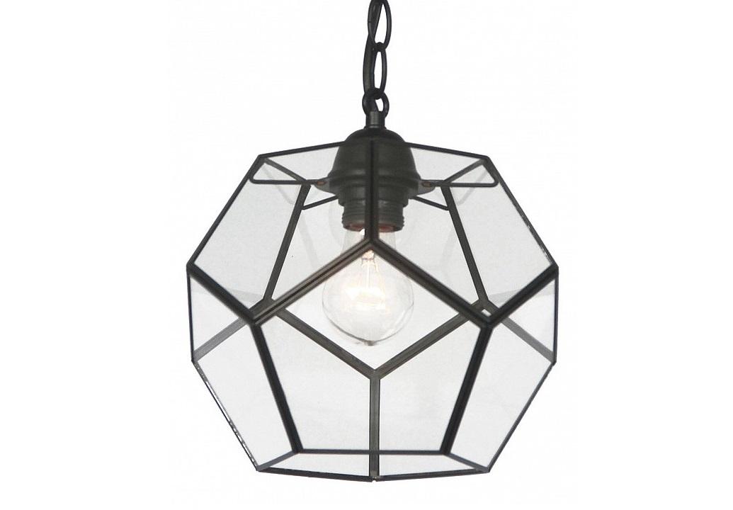 Подвесной светильник LiadaПодвесные светильники<br>&amp;lt;div&amp;gt;Вид цоколя: E27&amp;lt;/div&amp;gt;&amp;lt;div&amp;gt;Мощность: 60W&amp;lt;/div&amp;gt;&amp;lt;div&amp;gt;Количество ламп: 1&amp;lt;/div&amp;gt;&amp;lt;div&amp;gt;&amp;lt;br&amp;gt;&amp;lt;/div&amp;gt;<br><br>Material: Металл<br>Высота см: 20