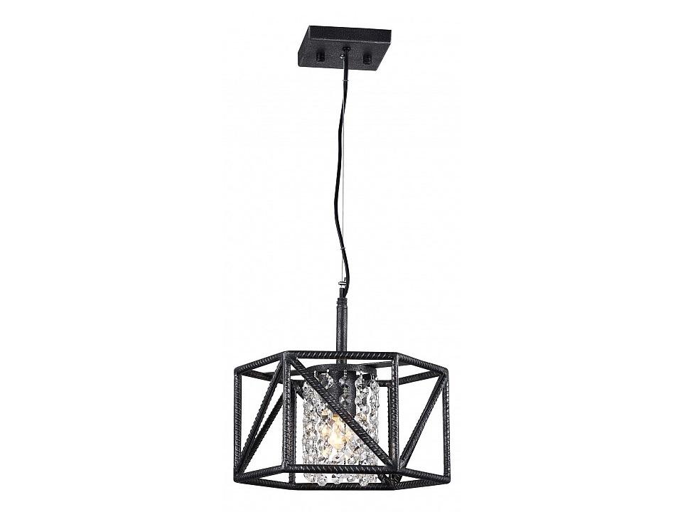 Подвесной светильник HullПодвесные светильники<br>&amp;lt;div&amp;gt;Вид цоколя: E27&amp;lt;/div&amp;gt;&amp;lt;div&amp;gt;Мощность: 60W&amp;lt;/div&amp;gt;&amp;lt;div&amp;gt;Количество ламп: 1&amp;lt;/div&amp;gt;<br><br>Material: Металл<br>Height см: 28<br>Diameter см: 30