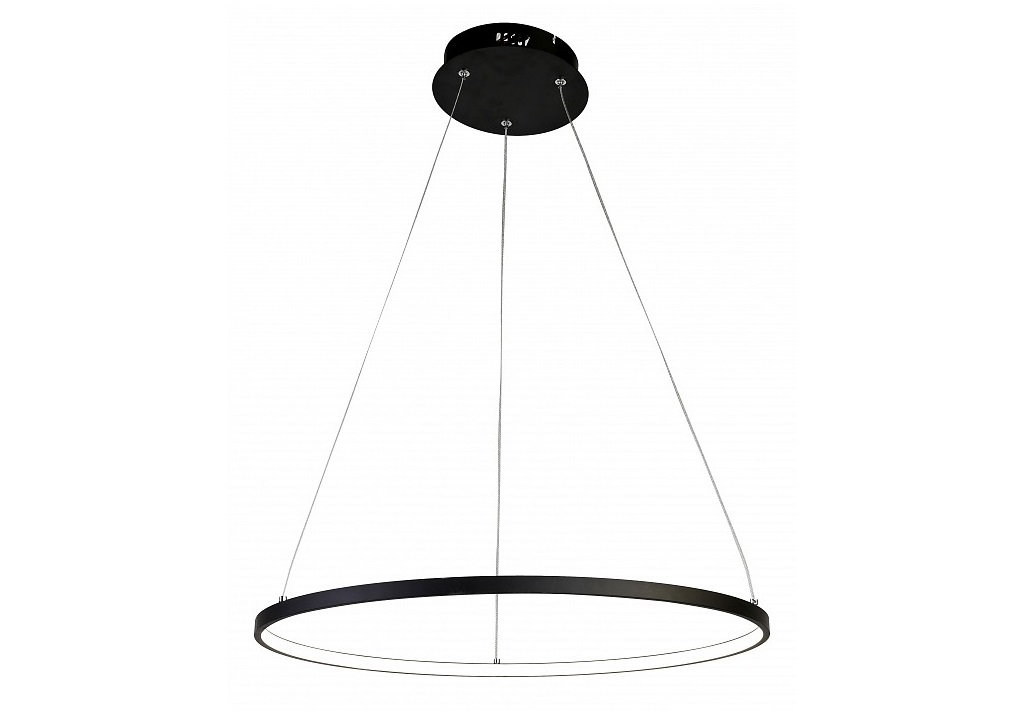 Подвесной светильник GiroПодвесные светильники<br>&amp;lt;div&amp;gt;Вид цоколя: LED&amp;lt;/div&amp;gt;&amp;lt;div&amp;gt;Мощность: 40W&amp;lt;/div&amp;gt;&amp;lt;div&amp;gt;Количество ламп: 1&amp;lt;/div&amp;gt;<br><br>Material: Металл<br>Высота см: 120