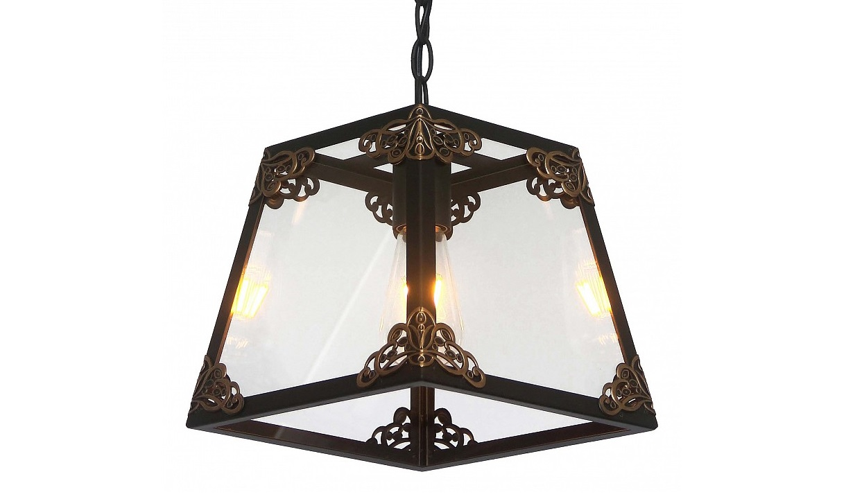 Подвесной светильник GlokeПодвесные светильники<br>&amp;lt;div&amp;gt;Вид цоколя: E27&amp;lt;/div&amp;gt;&amp;lt;div&amp;gt;Мощность: 60W&amp;lt;/div&amp;gt;&amp;lt;div&amp;gt;Количество ламп: 1&amp;lt;/div&amp;gt;<br><br>Material: Металл<br>Length см: None<br>Width см: 25<br>Depth см: 25<br>Height см: 24.5