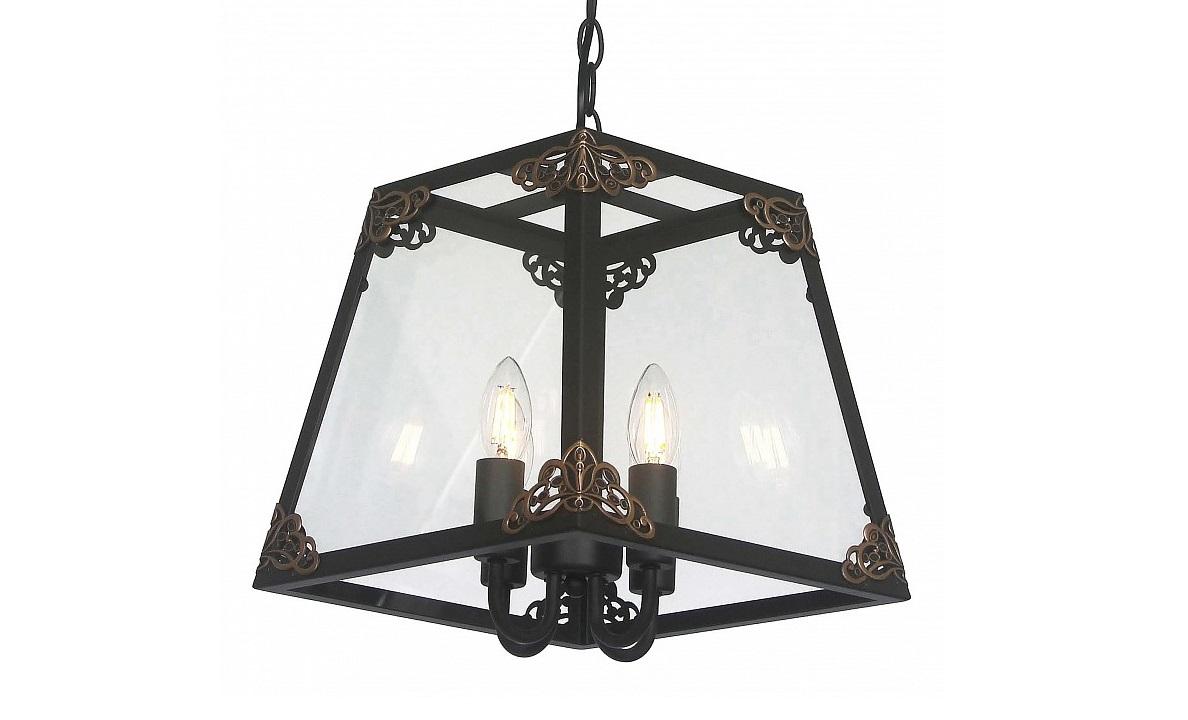 Подвесной светильник GlokeПодвесные светильники<br>&amp;lt;div&amp;gt;Вид цоколя: E14&amp;lt;/div&amp;gt;&amp;lt;div&amp;gt;Мощность: 40W&amp;lt;/div&amp;gt;&amp;lt;div&amp;gt;Количество ламп: 4&amp;lt;/div&amp;gt;<br><br>Material: Металл<br>Ширина см: 30<br>Высота см: 34<br>Глубина см: 30