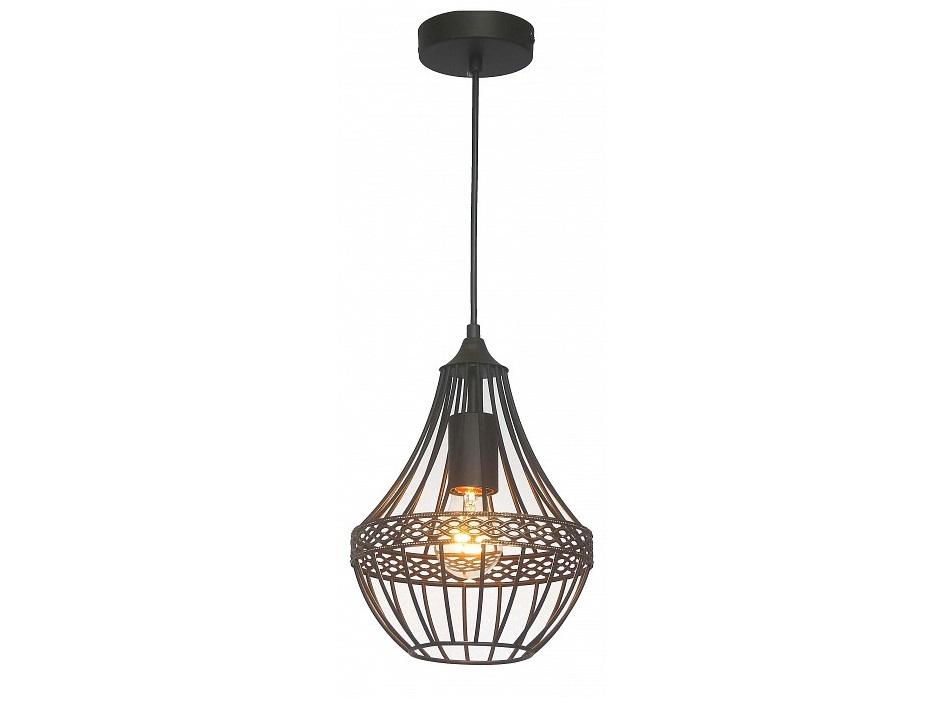 Подвесной светильник TerraПодвесные светильники<br>&amp;lt;div&amp;gt;Вид цоколя: E27&amp;lt;/div&amp;gt;&amp;lt;div&amp;gt;Мощность: 60W&amp;lt;/div&amp;gt;&amp;lt;div&amp;gt;Количество ламп: 1&amp;lt;/div&amp;gt;<br><br>Material: Металл<br>Height см: 29<br>Diameter см: 20.5