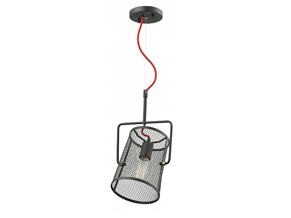 Подвесной светильник GarnПодвесные светильники<br>&amp;lt;div&amp;gt;Вид цоколя: E27&amp;lt;/div&amp;gt;&amp;lt;div&amp;gt;Мощность: 60W&amp;lt;/div&amp;gt;&amp;lt;div&amp;gt;Количество ламп: 1&amp;lt;/div&amp;gt;<br><br>Material: Металл<br>Length см: None<br>Width см: 23<br>Depth см: 18<br>Height см: 40