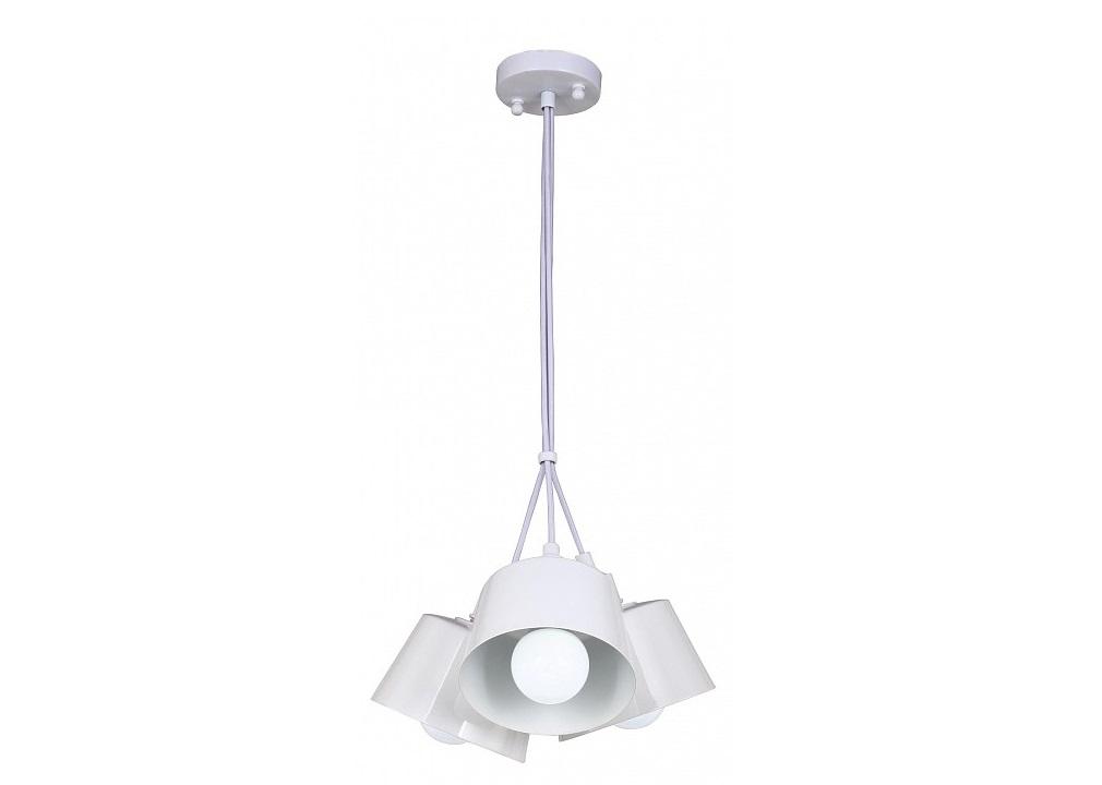 Подвесной светильник North TulipПодвесные светильники<br>&amp;lt;div&amp;gt;Вид цоколя: E27&amp;lt;/div&amp;gt;&amp;lt;div&amp;gt;Мощность: 40W&amp;lt;/div&amp;gt;&amp;lt;div&amp;gt;Количество ламп: 3&amp;lt;/div&amp;gt;<br><br>Material: Металл<br>Height см: 78<br>Diameter см: 42