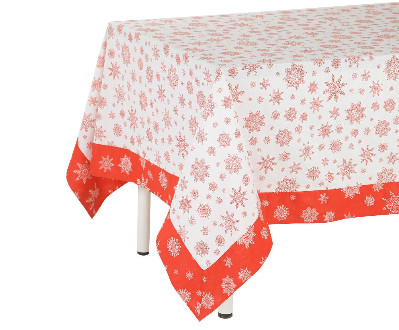 СкатертьСкатерти<br>Скатерть создаст за столом торжественно праздничную, но в то же время тёплую и уютную атмосферу. Эстетичный и функциональный аксессуар превратит любой обед в маленькое событие. Яркий цветочный рисунок с широкой отделкой по краю внесёт уют и позитив в столовое пространство. Плотная хлопковая ткань легко стирается и не изнашивается. Обедайте красиво!<br><br>Material: Хлопок<br>Length см: None<br>Width см: 160<br>Depth см: 220<br>Diameter см: None