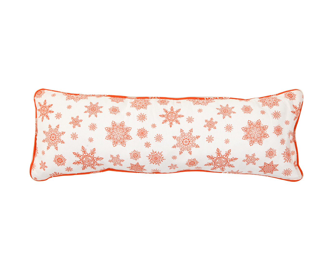 Набор подушек (2шт)Прямоугольные подушки<br>Декоративная подушка станет стильным акцентом в вашем интерьере. Оригинальный принт внесёт уют и позитив в интерьер. Плотная хлопковая ткань съёмной наволочки с молнией легко стирается и не изнашивается. Внутренние подушки-наполнители продаются отдельно.<br><br>Material: Хлопок<br>Length см: None<br>Width см: 70<br>Depth см: 16<br>Height см: 25
