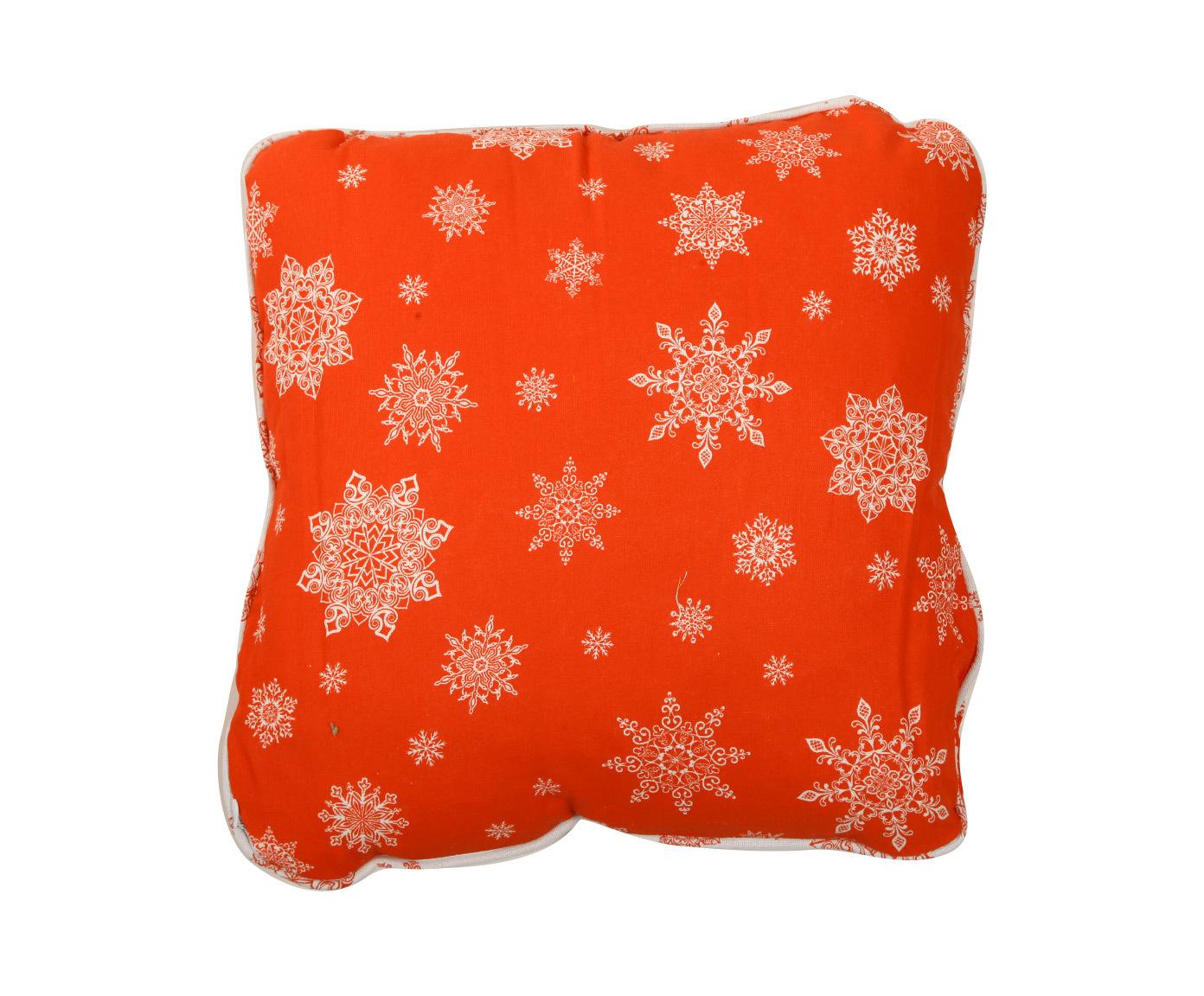 Набор подушек (2шт)Квадратные подушки<br>Декоративная подушка станет стильным акцентом в вашем интерьере. Яркий цветочный рисунок внесёт уют и позитив в интерьер. Плотная хлопковая ткань съёмной наволочки с молнией легко стирается и не изнашивается. Внутренние подушки-наполнители продаются отдельно.<br><br>Material: Хлопок<br>Length см: None<br>Width см: 45<br>Depth см: 18<br>Height см: 45