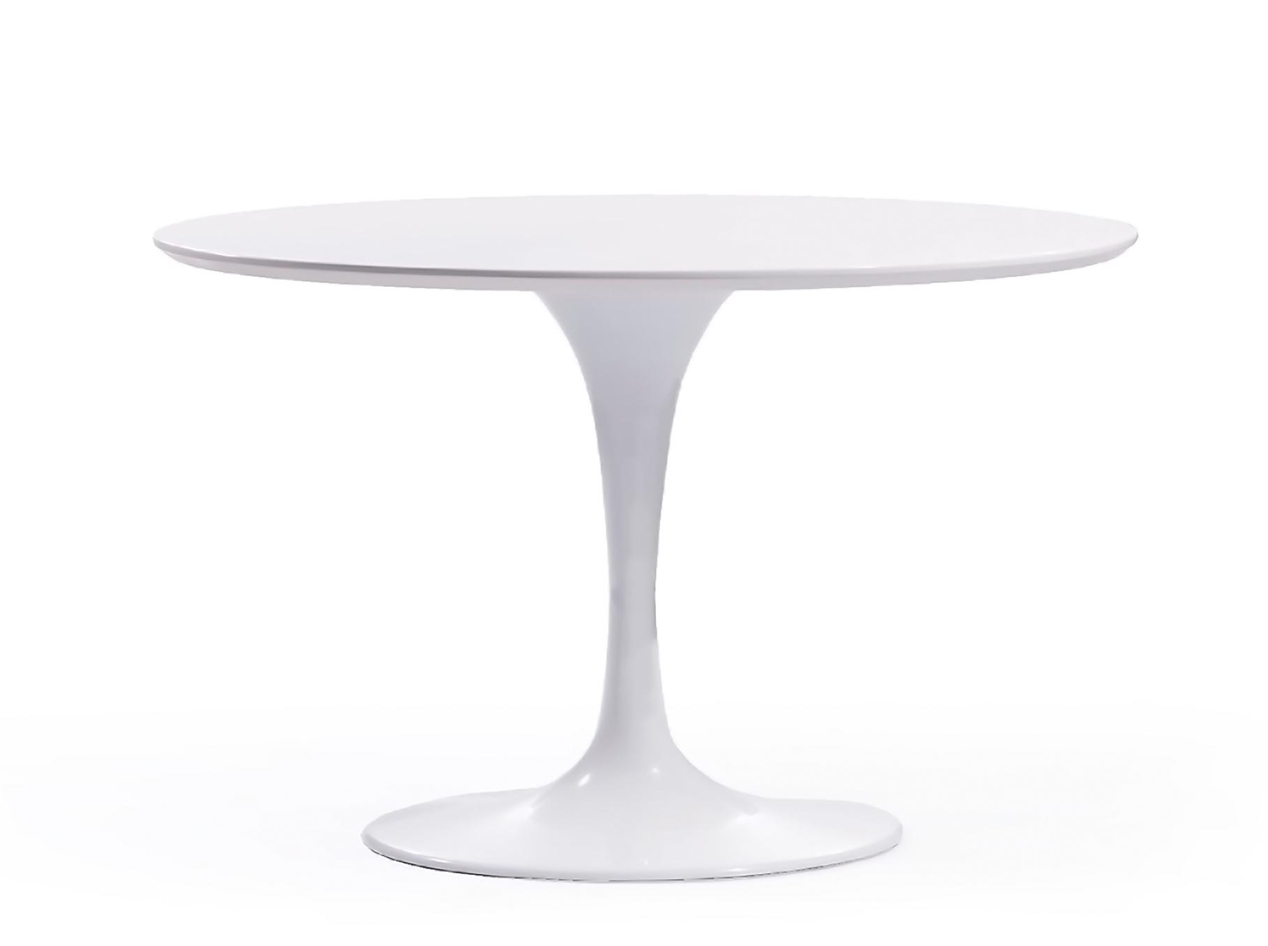 Стол обеденный Apriori TОбеденные столы<br>&amp;lt;div&amp;gt;Обеденный круглый стол с лаконичным основанием из акрилового камня.&amp;amp;nbsp;&amp;lt;/div&amp;gt;&amp;lt;div&amp;gt;Подходит в комплект со стульями серии &amp;quot;Apriori&amp;quot;.&amp;amp;nbsp;&amp;lt;/div&amp;gt;&amp;lt;div&amp;gt;&amp;lt;br&amp;gt;&amp;lt;/div&amp;gt;&amp;lt;div&amp;gt;Материал: акриловый камень (13тон белый глянец).&amp;lt;/div&amp;gt;<br><br>Material: Дерево<br>Length см: None<br>Width см: None<br>Height см: 77<br>Diameter см: 105
