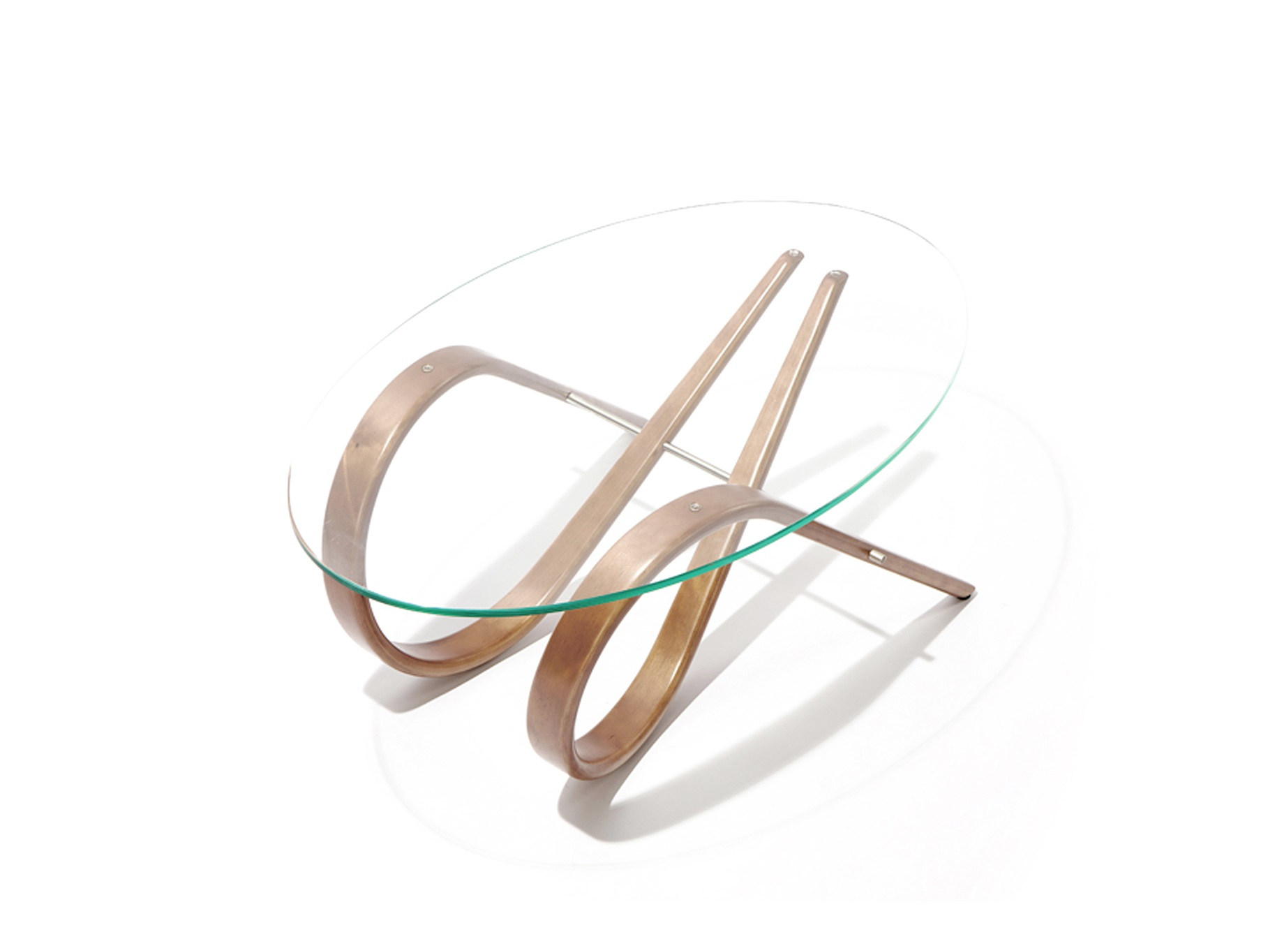 Стол обеденный Apriori HЖурнальные столики<br>&amp;lt;div&amp;gt;Дизайнерский стеклянный журнальный стол.&amp;amp;nbsp;&amp;lt;/div&amp;gt;&amp;lt;div&amp;gt;&amp;lt;br&amp;gt;&amp;lt;/div&amp;gt;&amp;lt;div&amp;gt;Материал: натуральное дерево береза (10 вариантов тонировок).&amp;lt;/div&amp;gt;<br><br>Material: Стекло<br>Length см: None<br>Width см: 100<br>Depth см: 60<br>Height см: 42