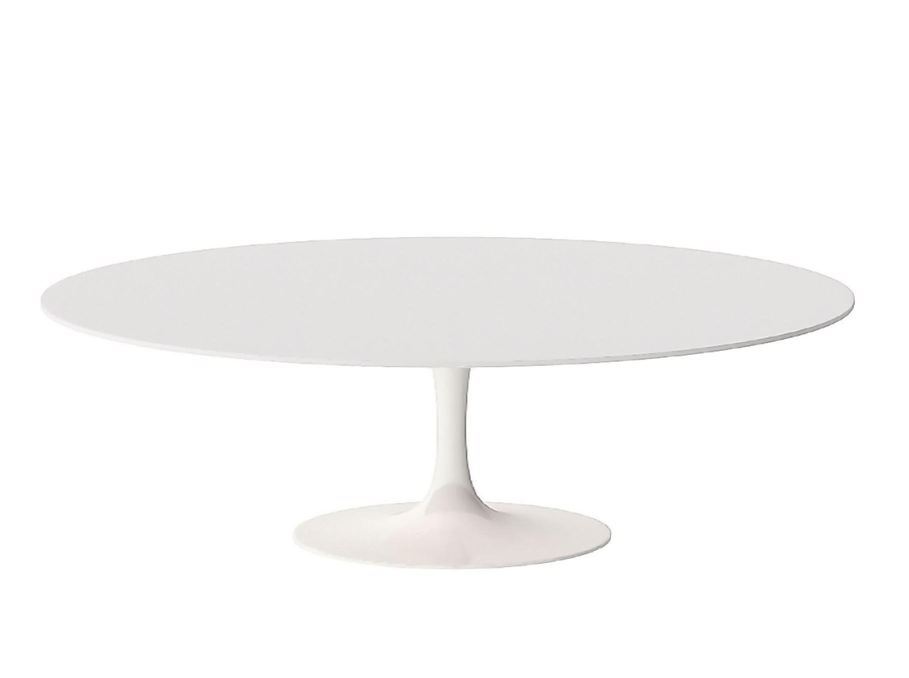 Стол обеденный Apriori TОбеденные столы<br>&amp;lt;div&amp;gt;Обеденный стол с лаконичным основанием из акрилового камня.&amp;amp;nbsp;&amp;lt;/div&amp;gt;&amp;lt;div&amp;gt;Подходит в комплект со стульями серии &amp;quot;Apriori&amp;quot;.&amp;amp;nbsp;&amp;lt;/div&amp;gt;&amp;lt;div&amp;gt;&amp;lt;br&amp;gt;&amp;lt;/div&amp;gt;&amp;lt;div&amp;gt;Материал: акриловый камень, плита мдф шпонированная (13т белый глянцевый).&amp;lt;/div&amp;gt;<br><br>Material: Дерево<br>Length см: None<br>Width см: 180<br>Depth см: 110<br>Height см: 77