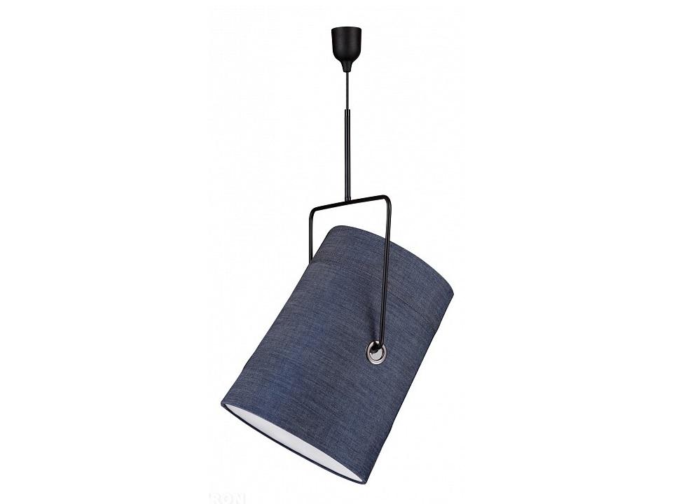 Подвесной светильник StudioПодвесные светильники<br>&amp;lt;div&amp;gt;Вид цоколя: E14&amp;lt;/div&amp;gt;&amp;lt;div&amp;gt;Мощность: 25W&amp;lt;/div&amp;gt;&amp;lt;div&amp;gt;Количество ламп: 1&amp;lt;/div&amp;gt;<br><br>Material: Текстиль<br>Высота см: 40