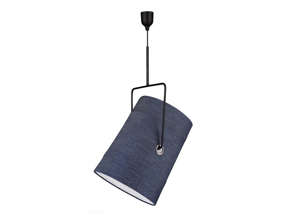 Подвесной светильник StudioПодвесные светильники<br>Вид цоколя: E14Мощность: 25WКоличество ламп: 1<br><br>kit: None<br>gender: None
