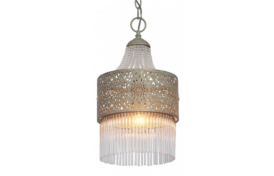 Подвесной светильник KaravanПодвесные светильники<br>&amp;lt;div&amp;gt;Вид цоколя: E27&amp;lt;/div&amp;gt;&amp;lt;div&amp;gt;Мощность: 60W&amp;lt;/div&amp;gt;&amp;lt;div&amp;gt;Количество ламп: 1&amp;lt;/div&amp;gt;&amp;lt;div&amp;gt;&amp;lt;br&amp;gt;&amp;lt;/div&amp;gt;&amp;lt;div&amp;gt;Материал: металл, стекло&amp;lt;/div&amp;gt;<br><br>Material: Металл<br>Высота см: 41