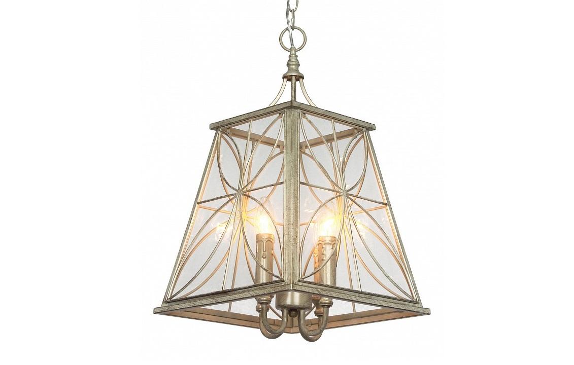 Подвесной светильник MirmaПодвесные светильники<br>&amp;lt;div&amp;gt;Вид цоколя: E14&amp;lt;/div&amp;gt;&amp;lt;div&amp;gt;Мощность: 40W&amp;lt;/div&amp;gt;&amp;lt;div&amp;gt;Количество ламп: 4&amp;lt;/div&amp;gt;&amp;lt;div&amp;gt;&amp;lt;br&amp;gt;&amp;lt;/div&amp;gt;&amp;lt;div&amp;gt;Материал: металл, стекло&amp;lt;/div&amp;gt;<br><br>Material: Металл<br>Ширина см: 32<br>Высота см: 60<br>Глубина см: 32