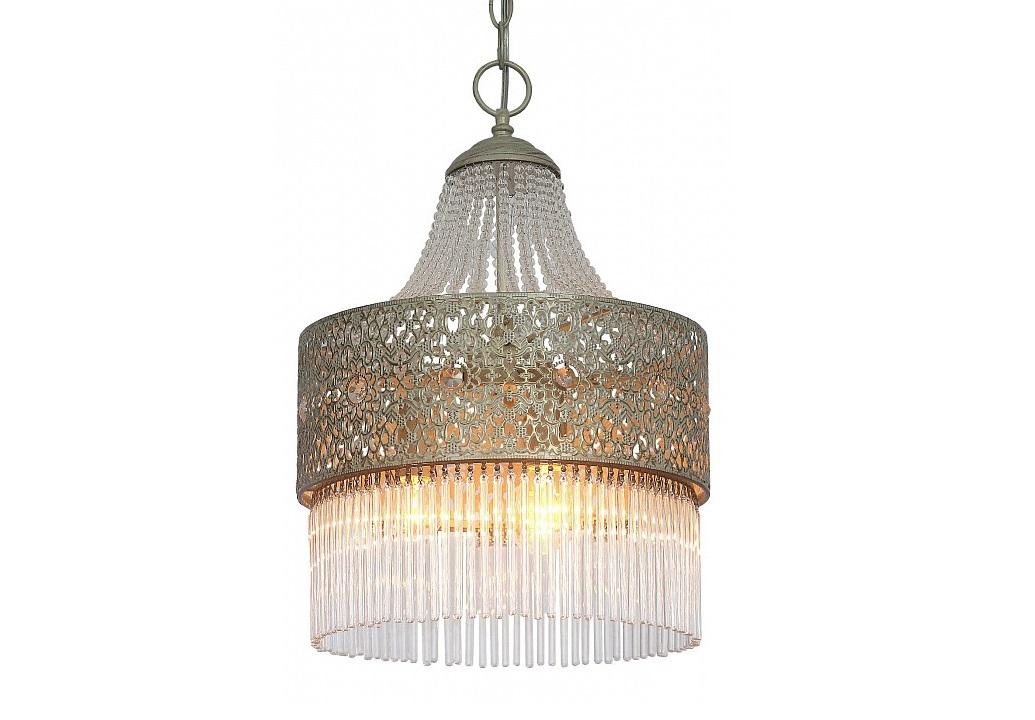 Подвесной светильник KaravanПодвесные светильники<br>&amp;lt;div&amp;gt;Вид цоколя: E14&amp;lt;/div&amp;gt;&amp;lt;div&amp;gt;Мощность: 40W&amp;lt;/div&amp;gt;&amp;lt;div&amp;gt;Количество ламп:&amp;amp;nbsp;&amp;lt;/div&amp;gt;&amp;lt;div&amp;gt;&amp;lt;br&amp;gt;&amp;lt;/div&amp;gt;&amp;lt;div&amp;gt;Материал: металл, стекло&amp;lt;/div&amp;gt;<br><br>Material: Металл<br>Height см: 44<br>Diameter см: 30.5