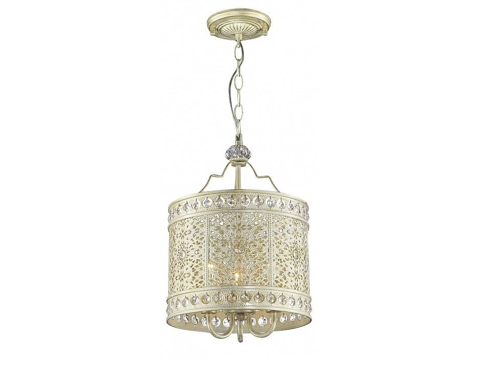 Подвесной светильник KarmaПодвесные светильники<br>&amp;lt;div&amp;gt;Вид цоколя: E14&amp;lt;/div&amp;gt;&amp;lt;div&amp;gt;Мощность: 40W&amp;lt;/div&amp;gt;&amp;lt;div&amp;gt;Количество ламп:3&amp;lt;/div&amp;gt;&amp;lt;div&amp;gt;&amp;lt;br&amp;gt;&amp;lt;/div&amp;gt;&amp;lt;div&amp;gt;Материал: металл, хрусталь&amp;lt;/div&amp;gt;<br><br>Material: Металл<br>Высота см: 49