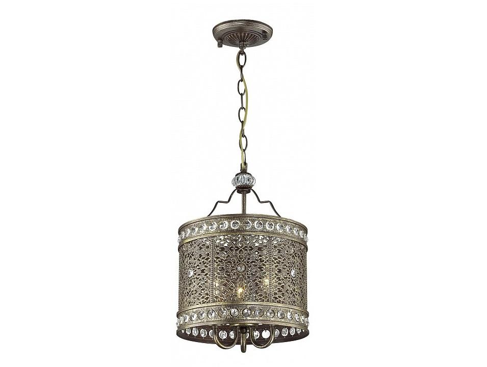 Подвесной светильник KarmaПодвесные светильники<br>&amp;lt;div&amp;gt;Вид цоколя: E14&amp;lt;/div&amp;gt;&amp;lt;div&amp;gt;Мощность: 40W&amp;lt;/div&amp;gt;&amp;lt;div&amp;gt;Количество ламп:3&amp;lt;/div&amp;gt;&amp;lt;div&amp;gt;&amp;lt;br&amp;gt;&amp;lt;/div&amp;gt;&amp;lt;div&amp;gt;Материал: металл, хрусталь&amp;lt;/div&amp;gt;<br><br>Material: Металл<br>Height см: 49<br>Diameter см: 27