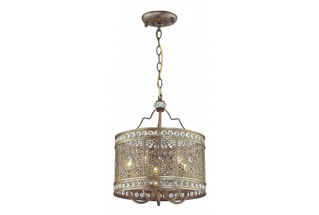 Подвесной светильник KarmaПодвесные светильники<br>&amp;lt;div&amp;gt;Вид цоколя: E14&amp;lt;/div&amp;gt;&amp;lt;div&amp;gt;Мощность: 40W&amp;lt;/div&amp;gt;&amp;lt;div&amp;gt;Количество ламп:5&amp;lt;/div&amp;gt;&amp;lt;div&amp;gt;&amp;lt;br&amp;gt;&amp;lt;/div&amp;gt;&amp;lt;div&amp;gt;Материал: металл, хрусталь&amp;lt;/div&amp;gt;<br><br>Material: Металл<br>Высота см: 50