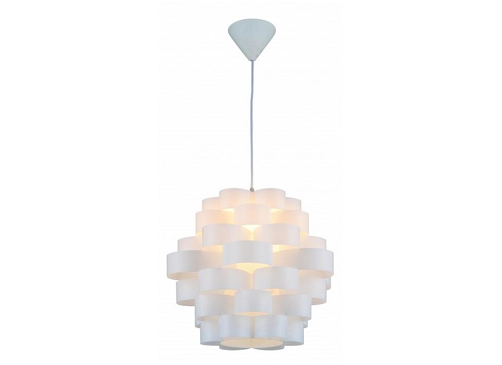 Подвесной светильник HellerПодвесные светильники<br>&amp;lt;div&amp;gt;Вид цоколя: E27&amp;lt;/div&amp;gt;&amp;lt;div&amp;gt;Мощность: 40W&amp;lt;/div&amp;gt;&amp;lt;div&amp;gt;Количество ламп: 1&amp;lt;/div&amp;gt;&amp;lt;div&amp;gt;&amp;lt;br&amp;gt;&amp;lt;/div&amp;gt;&amp;lt;div&amp;gt;Материал: металл, акрил&amp;lt;/div&amp;gt;<br><br>Material: Акрил<br>Высота см: 40