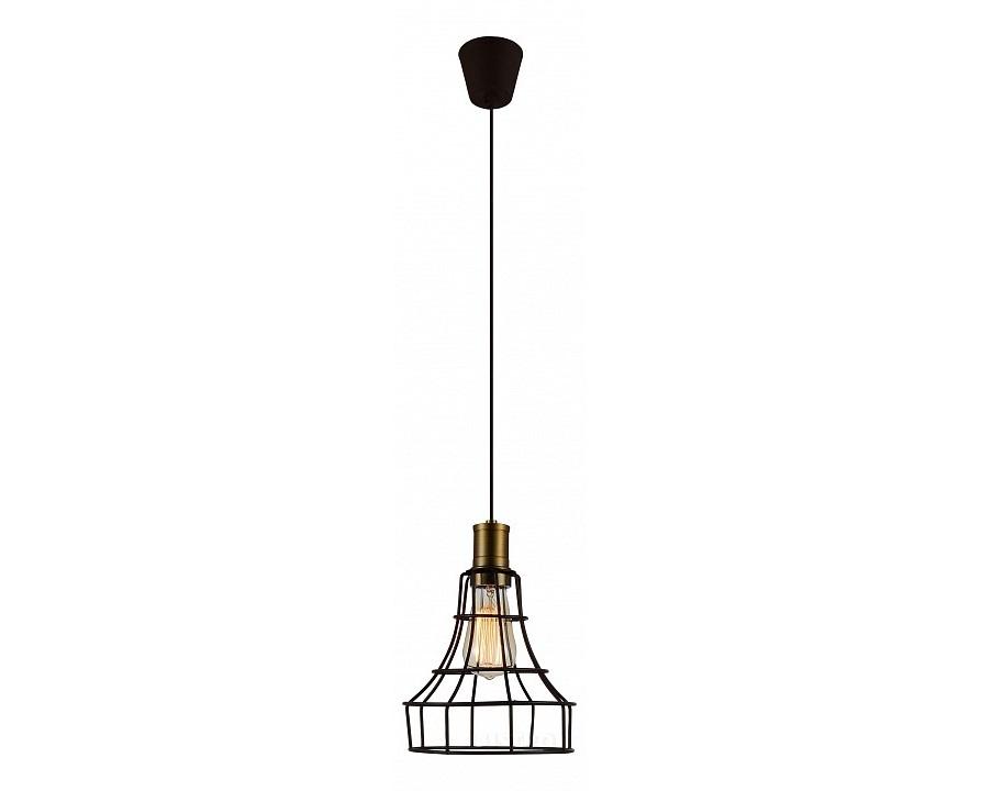 Подвесной светильник DockПодвесные светильники<br>&amp;lt;div&amp;gt;Вид цоколя: E27&amp;lt;/div&amp;gt;&amp;lt;div&amp;gt;Мощность: 40W&amp;lt;/div&amp;gt;&amp;lt;div&amp;gt;Количество ламп: 1&amp;lt;/div&amp;gt;&amp;lt;div&amp;gt;&amp;lt;br&amp;gt;&amp;lt;/div&amp;gt;<br><br>Material: Металл<br>Height см: 100<br>Diameter см: 20