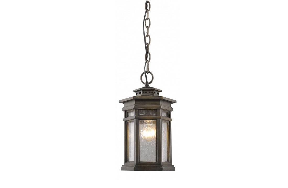 Подвесной светильник GuardsПодвесные светильники<br>&amp;lt;div&amp;gt;Вид цоколя: E27&amp;lt;/div&amp;gt;&amp;lt;div&amp;gt;Мощность: 60W&amp;lt;/div&amp;gt;&amp;lt;div&amp;gt;Количество ламп: 1&amp;lt;/div&amp;gt;<br><br>Material: Металл<br>Высота см: 38