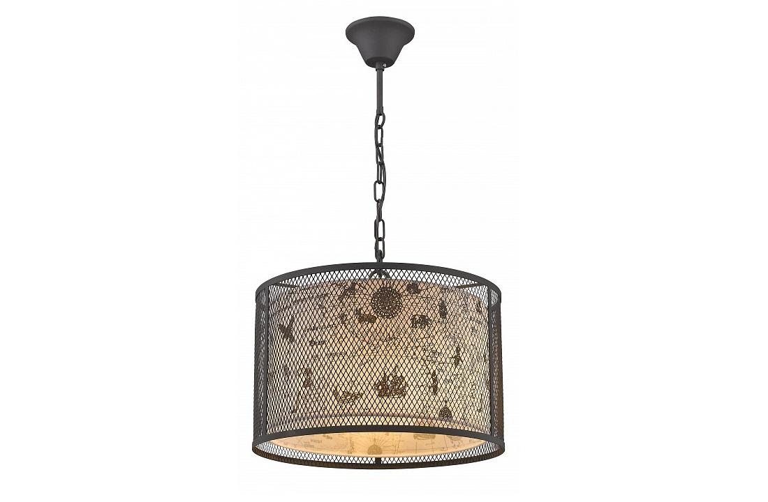 Подвесной светильник CelularПодвесные светильники<br>&amp;lt;div&amp;gt;Вид цоколя: E14&amp;lt;/div&amp;gt;&amp;lt;div&amp;gt;Мощность: 40W&amp;lt;/div&amp;gt;&amp;lt;div&amp;gt;Количество ламп: 1&amp;lt;/div&amp;gt;&amp;lt;div&amp;gt;&amp;lt;br&amp;gt;&amp;lt;/div&amp;gt;&amp;lt;div&amp;gt;Материал: полимер, металл&amp;lt;/div&amp;gt;<br><br>Material: Металл<br>Height см: 28<br>Diameter см: 38