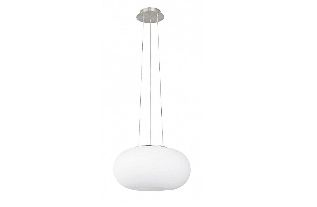 Подвесной светильник OpticaПодвесные светильники<br>&amp;lt;div&amp;gt;Вид цоколя: E27&amp;lt;/div&amp;gt;&amp;lt;div&amp;gt;Мощность: 60W&amp;lt;/div&amp;gt;&amp;lt;div&amp;gt;Количество ламп: 2&amp;lt;/div&amp;gt;&amp;lt;div&amp;gt;&amp;lt;br&amp;gt;&amp;lt;/div&amp;gt;&amp;lt;div&amp;gt;Материал: металл, стекло&amp;lt;/div&amp;gt;<br><br>Material: Стекло<br>Height см: 110<br>Diameter см: 35