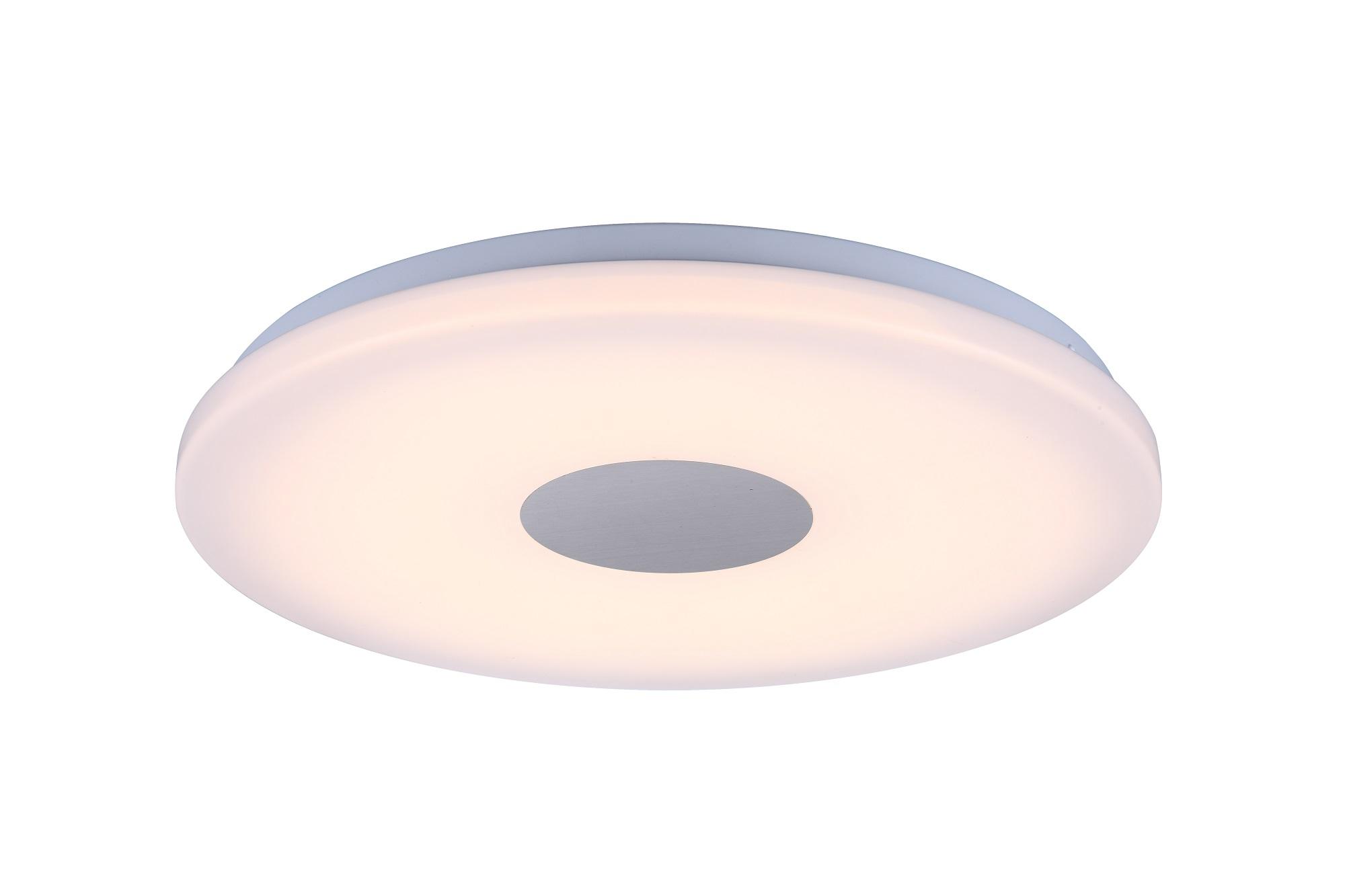 Светильник настенно-потолочныйПотолочные светильники<br>&amp;lt;div&amp;gt;Вид цоколя: LED&amp;lt;/div&amp;gt;&amp;lt;div&amp;gt;Мощность: 18W&amp;lt;/div&amp;gt;&amp;lt;div&amp;gt;Количество ламп: 1&amp;lt;/div&amp;gt;&amp;lt;div&amp;gt;&amp;lt;br&amp;gt;&amp;lt;/div&amp;gt;&amp;lt;div&amp;gt;Материал: металл, акрил&amp;lt;/div&amp;gt;<br><br>Material: Металл<br>Высота см: 5
