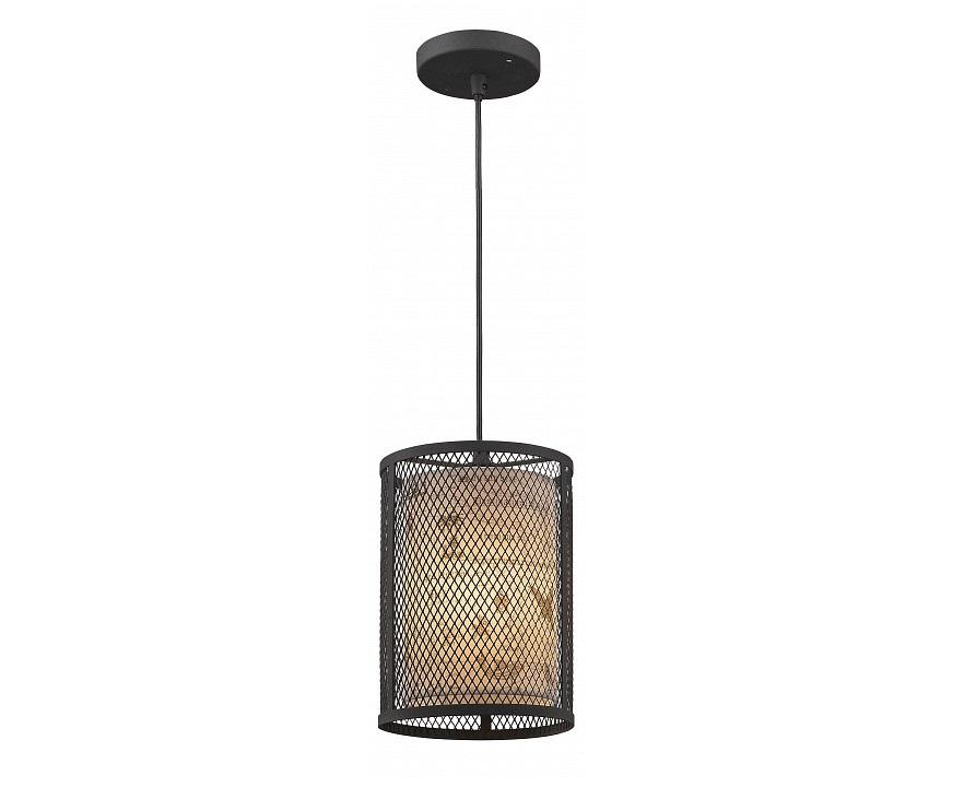 Подвесной светильник CelularПодвесные светильники<br>&amp;lt;div&amp;gt;Вид цоколя: E14&amp;lt;/div&amp;gt;&amp;lt;div&amp;gt;Мощность: 40W&amp;lt;/div&amp;gt;&amp;lt;div&amp;gt;Количество ламп: 1&amp;lt;/div&amp;gt;&amp;lt;div&amp;gt;&amp;lt;br&amp;gt;&amp;lt;/div&amp;gt;&amp;lt;div&amp;gt;Материал: полимер, металл&amp;lt;/div&amp;gt;<br><br>Material: Металл<br>Height см: 26<br>Diameter см: 18