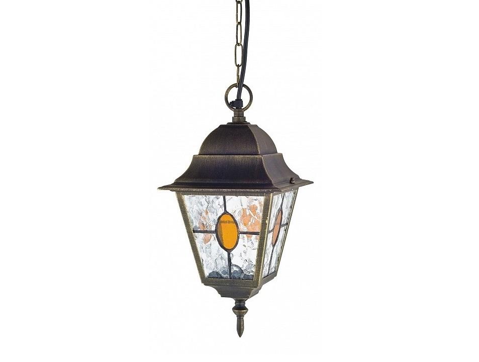 Подвесной светильник ZagrebПодвесные светильники<br>&amp;lt;div&amp;gt;Вид цоколя: E27&amp;lt;/div&amp;gt;&amp;lt;div&amp;gt;Мощность: 100W&amp;lt;/div&amp;gt;&amp;lt;div&amp;gt;Количество ламп: 1&amp;lt;/div&amp;gt;<br><br>Material: Металл<br>Length см: None<br>Width см: 18<br>Depth см: 18<br>Height см: 98
