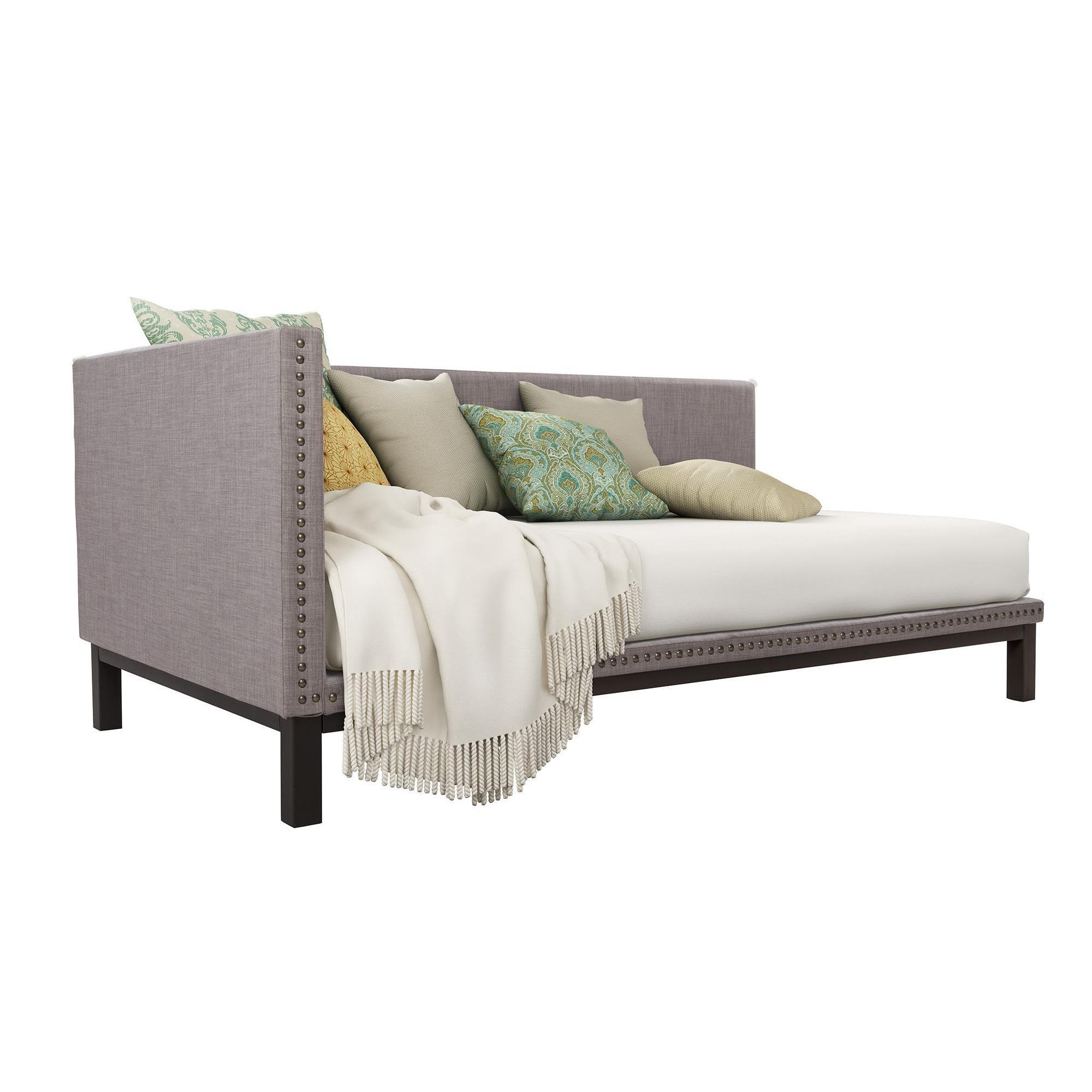 Кровать Platform bedДетские диваны<br>&amp;lt;div&amp;gt;Дизайн 50-х никогда не выйдет из моды! Эта элегантная кровать, выдержанная в эстетике середины XX века, подойдет как подростку, так и взрослому. Ассиметричный силуэт и изысканная отделка. &amp;amp;nbsp; &amp;amp;nbsp; &amp;amp;nbsp;&amp;amp;nbsp;&amp;lt;/div&amp;gt;&amp;lt;div&amp;gt;&amp;amp;nbsp; &amp;amp;nbsp; &amp;amp;nbsp; &amp;amp;nbsp; &amp;amp;nbsp; &amp;amp;nbsp; &amp;amp;nbsp; &amp;amp;nbsp; &amp;amp;nbsp;&amp;lt;/div&amp;gt;&amp;lt;div&amp;gt;&amp;lt;span style=&amp;quot;font-size: 14px;&amp;quot;&amp;gt;Материалы: бук, текстиль.&amp;lt;/span&amp;gt;&amp;lt;br&amp;gt;&amp;lt;/div&amp;gt;&amp;lt;div&amp;gt;Варианты исполнения: более 200 цветов ткани высокой категории (включено в стоимость), ткань заказчика.&amp;amp;nbsp;&amp;lt;span style=&amp;quot;font-size: 14px;&amp;quot;&amp;gt;Гарантия: от производителя 1 год.&amp;lt;/span&amp;gt;&amp;lt;/div&amp;gt;&amp;lt;div&amp;gt;&amp;lt;br&amp;gt;&amp;lt;/div&amp;gt;&amp;lt;div&amp;gt;Размер спального места: 90*180 см.&amp;lt;/div&amp;gt;<br><br>Material: Текстиль<br>Ширина см: 196<br>Высота см: 80<br>Глубина см: 100