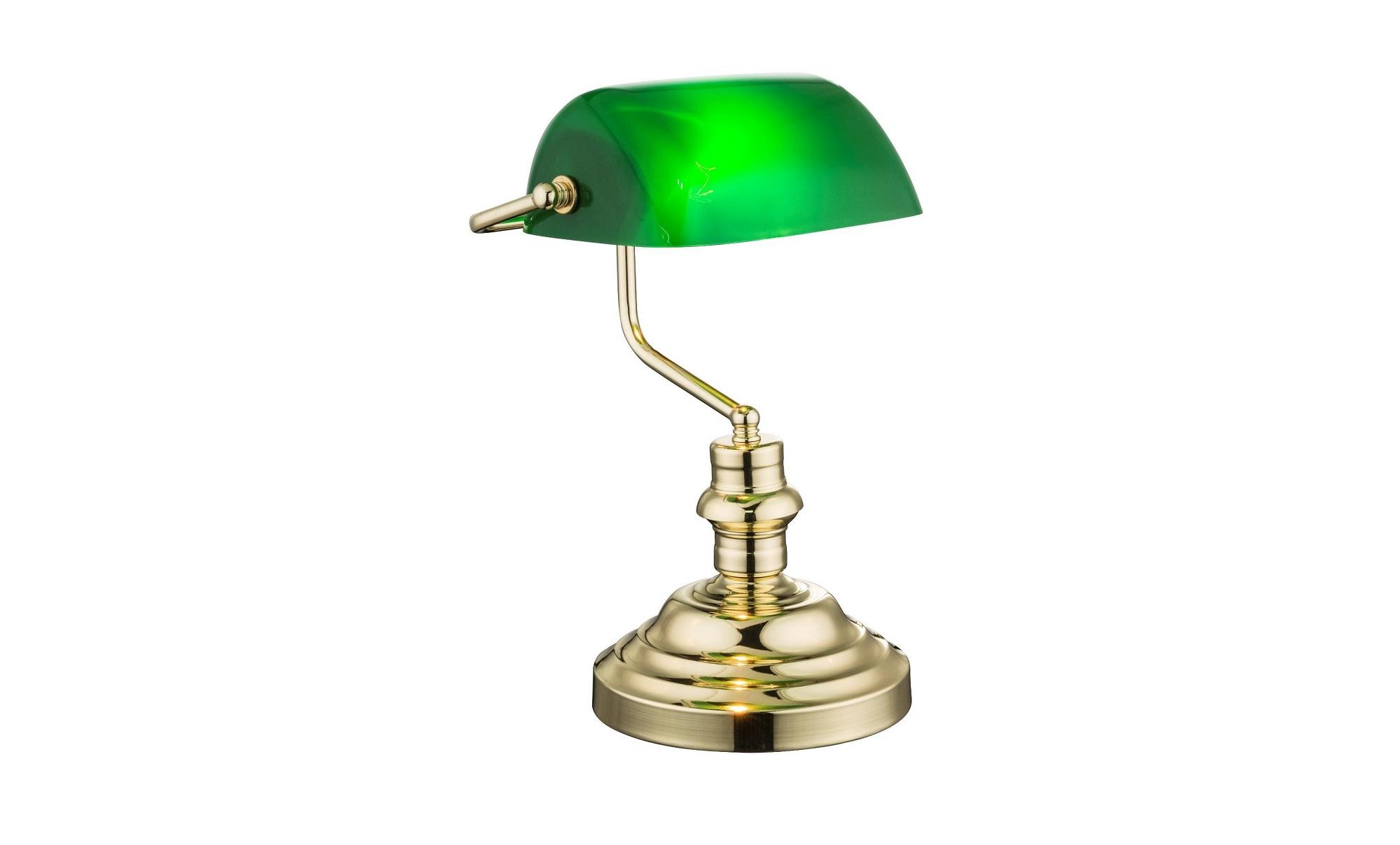 Настольная лампаДекоративные лампы<br>&amp;lt;div&amp;gt;Вид цоколя: E27&amp;lt;/div&amp;gt;&amp;lt;div&amp;gt;Мощность: 60W&amp;lt;/div&amp;gt;&amp;lt;div&amp;gt;Количество ламп: 1&amp;lt;/div&amp;gt;&amp;lt;div&amp;gt;&amp;lt;br&amp;gt;&amp;lt;/div&amp;gt;&amp;lt;div&amp;gt;Материал: металл, акрил&amp;lt;/div&amp;gt;<br><br>Material: Металл<br>Width см: 26<br>Depth см: 19<br>Height см: 36