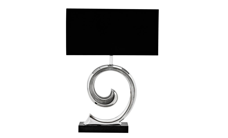 Настольная лампаДекоративные лампы<br>&amp;lt;div&amp;gt;Вид цоколя: E27&amp;lt;/div&amp;gt;&amp;lt;div&amp;gt;Мощность: 40W&amp;lt;/div&amp;gt;&amp;lt;div&amp;gt;Количество ламп: 1&amp;lt;/div&amp;gt;<br><br>Material: Металл<br>Width см: 55<br>Depth см: 55<br>Height см: 70