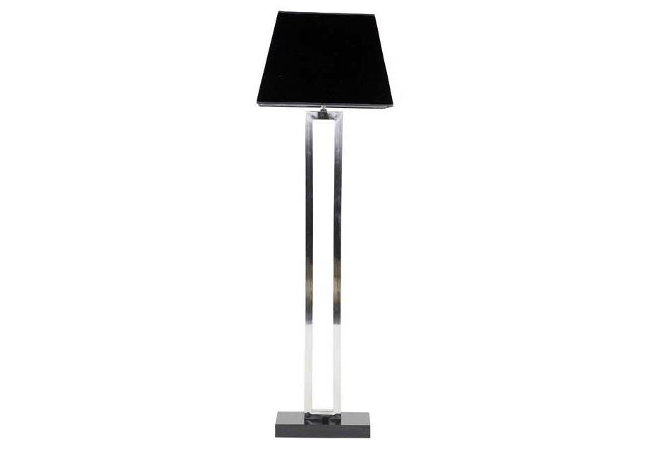 Торшер ArlingtonТоршеры<br>Торшер Lamp Floor Arlington. Основание светильника из мрамора, конструкция из никелированного металла. Черный текстильный абажур как на фото.&amp;lt;div&amp;gt;&amp;lt;br&amp;gt;&amp;lt;/div&amp;gt;&amp;lt;div&amp;gt;&amp;lt;div&amp;gt;Цоколь: E27&amp;lt;/div&amp;gt;&amp;lt;div&amp;gt;Мощность: 60W&amp;lt;/div&amp;gt;&amp;lt;div&amp;gt;Количество ламп: 1&amp;lt;/div&amp;gt;&amp;lt;/div&amp;gt;<br><br>Material: Металл<br>Height см: 130<br>Diameter см: 47
