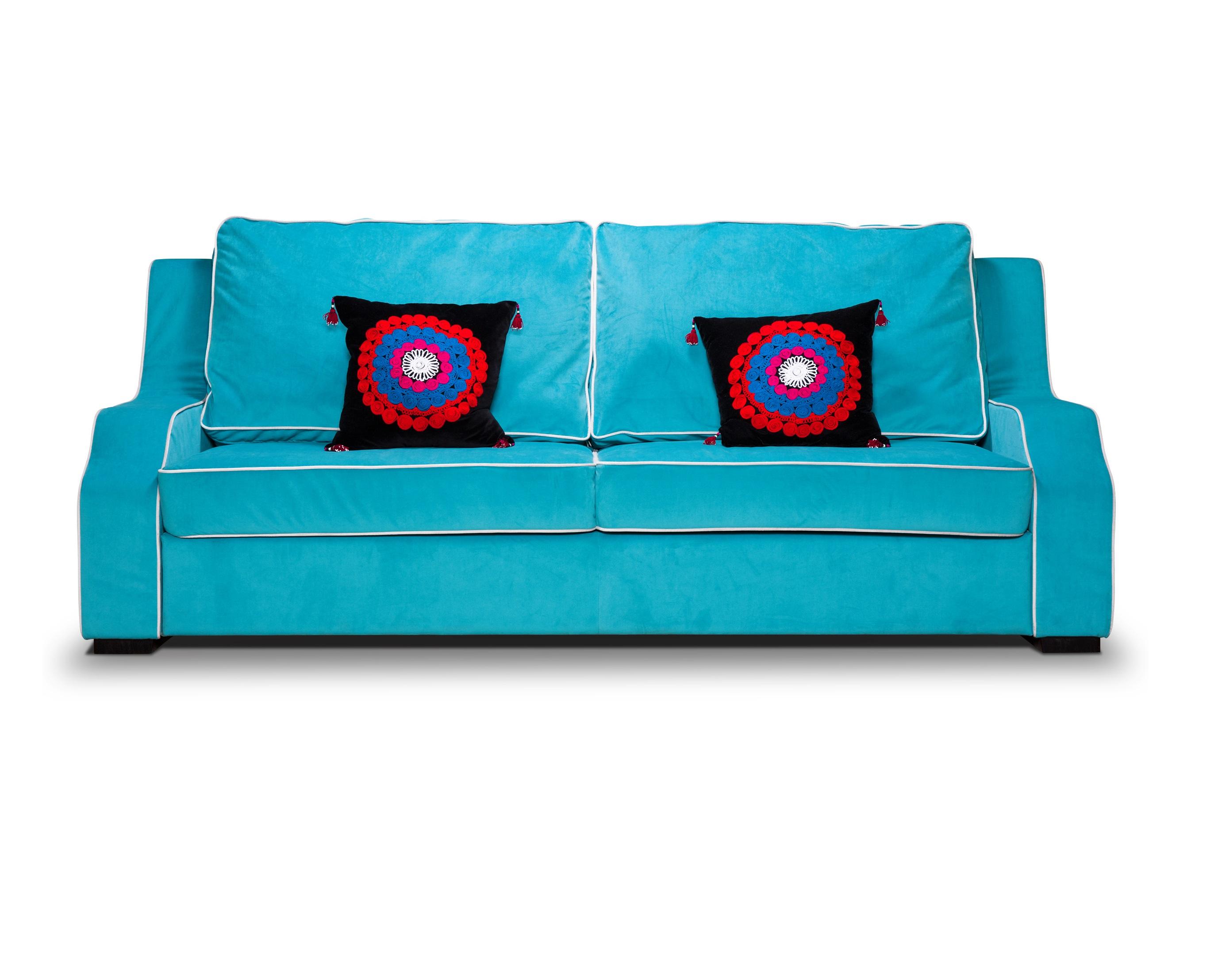 """Диван ШервудПрямые раскладные диваны<br>&amp;lt;div&amp;gt;Лаконичные и музыкальные формы этого очень мягкого дивана безупречно просты и подтверждают хороший вкус владельца. Диван Шервуд спроектирован так, чтобы можно было отодвинуть от стены и создать ощущение простора.&amp;amp;nbsp;&amp;lt;/div&amp;gt;&amp;lt;div&amp;gt;&amp;lt;br&amp;gt;&amp;lt;/div&amp;gt;&amp;lt;div&amp;gt;Материал обивки мягкие эластичные ткани (на фото Velvet Lux (Союз-М))&amp;lt;/div&amp;gt;&amp;lt;div&amp;gt;Механизм дельфин для ежедневного сна.&amp;lt;/div&amp;gt;&amp;lt;div&amp;gt;Наполнение: разработка технологов нашей фабрики и представляет собой композицию из резинотканных ремней в основании сидения, дающих наивысшую эластичность и микс из трех разных по плотности и эластичности видов пенополиуретана без фреоновых примесей, дополнительно зафиксированных металлической """"змейкой"""" для безупречной службы на многие года. Изумительную мягкость при сидении, придает Hollgone, обволакивающий весь внутренний каркас.&amp;amp;nbsp;&amp;lt;/div&amp;gt;&amp;lt;div&amp;gt;Материал каркаса брус, ДСП, фанера.&amp;lt;/div&amp;gt;&amp;lt;div&amp;gt;&amp;lt;br&amp;gt;&amp;lt;/div&amp;gt;&amp;lt;div&amp;gt;Особенность модели: высокие приспинные подушки для правильной посадки и поддержки шейной зоны в положении релакс&amp;amp;nbsp;&amp;lt;/div&amp;gt;&amp;lt;div&amp;gt;Опция: выбор цвета канта для периметра дивана в момент оформления заказа.&amp;amp;nbsp;&amp;lt;/div&amp;gt;&amp;lt;div&amp;gt;&amp;lt;br&amp;gt;&amp;lt;/div&amp;gt;&amp;lt;div&amp;gt;Изделие можно заказать в любой ткани, стоимость и срок изготовления уточняйте у менеджера.&amp;lt;/div&amp;gt;<br><br>Material: Велюр<br>Width см: 223<br>Depth см: 97<br>Height см: 97"""