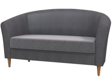 f211056afefe Купить кожаный диван — премиум качество по актуальной цене