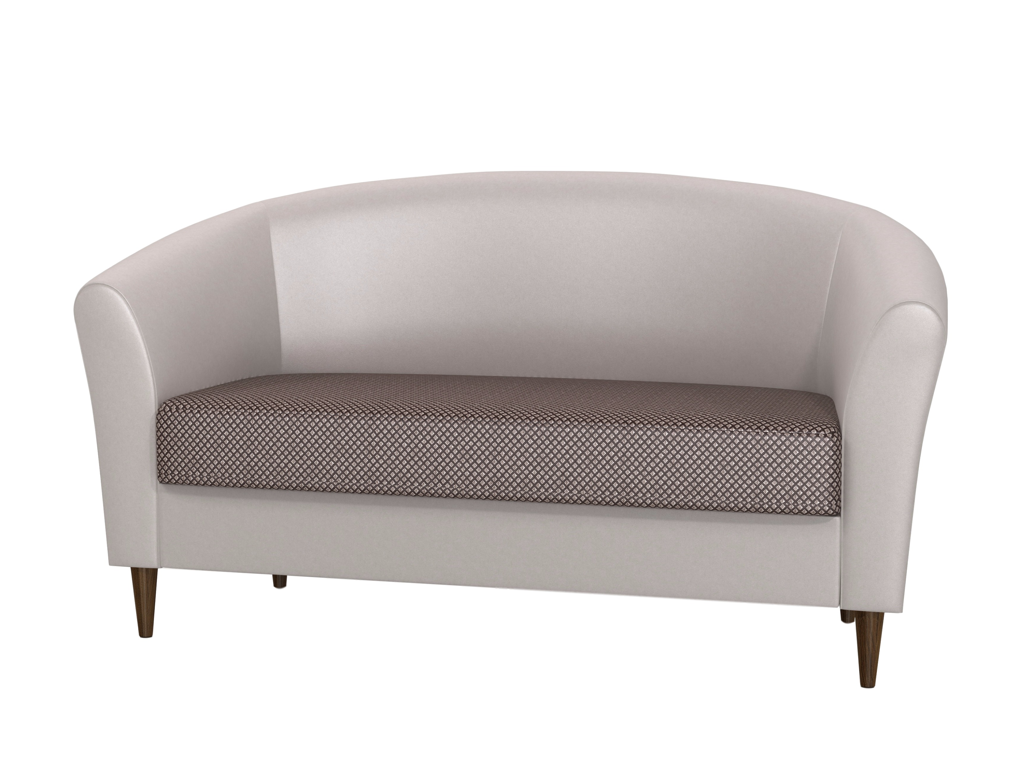 Диван МариКожаные диваны<br>&amp;lt;div&amp;gt;Лаконичный диван &amp;quot;Мари&amp;quot; впишется в любой интерьер! Стильный и практичный: съемный чехол легко чистить. Диван представлен в двух цветах: уютном сером и нежном розовом, вам остается только решить, какой из них лучше дополнит ваш интерьер.&amp;lt;/div&amp;gt;&amp;lt;div&amp;gt;&amp;lt;br&amp;gt;&amp;lt;/div&amp;gt;&amp;lt;div&amp;gt;Ткань: кожа, наполнитель полиуретан и холлофайбер.&amp;lt;/div&amp;gt;&amp;lt;div&amp;gt;Каркас и ножки: натуральная древесина.&amp;amp;nbsp;&amp;lt;/div&amp;gt;&amp;lt;div&amp;gt;Дополнительно: съемный чехол.&amp;lt;/div&amp;gt;&amp;lt;div&amp;gt;&amp;lt;br&amp;gt;&amp;lt;/div&amp;gt;&amp;lt;div&amp;gt;Изделие можно заказать в любой ткани, стоимость и срок изготовления уточняйте у менеджера.&amp;lt;/div&amp;gt;&amp;lt;div&amp;gt;&amp;lt;br&amp;gt;&amp;lt;/div&amp;gt;<br><br>Material: Кожа<br>Width см: 141<br>Depth см: 71<br>Height см: 81