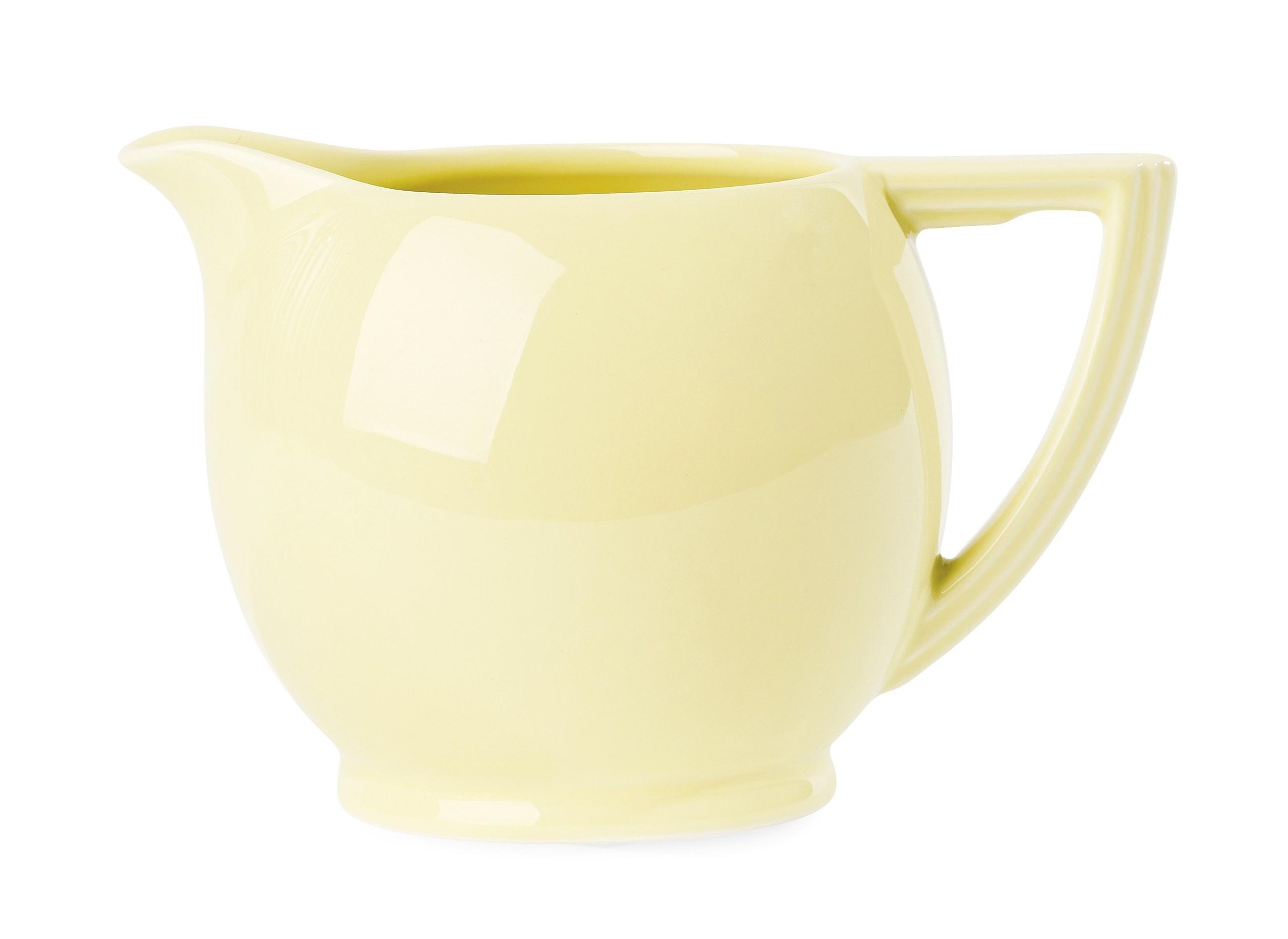 КувшинКувшины и графины<br>Кувшин Miss Etoile можно использовать как по прямому назначению, так и вписать в дизайн вашей кухни. Он придаст изюминку любому интерьеру и займет достойное место в ряду аксессуаров любой домохозяйки. На протяжении многих лет кувшин незаменим в ведении домашнего хозяйства, его использовали для воды, молока, сливок. Кувшин от Miss Etoile непременно внесет элемент роскоши в ваш дом!<br><br>Material: Керамика<br>Ширина см: 18<br>Высота см: 12.0<br>Глубина см: 10