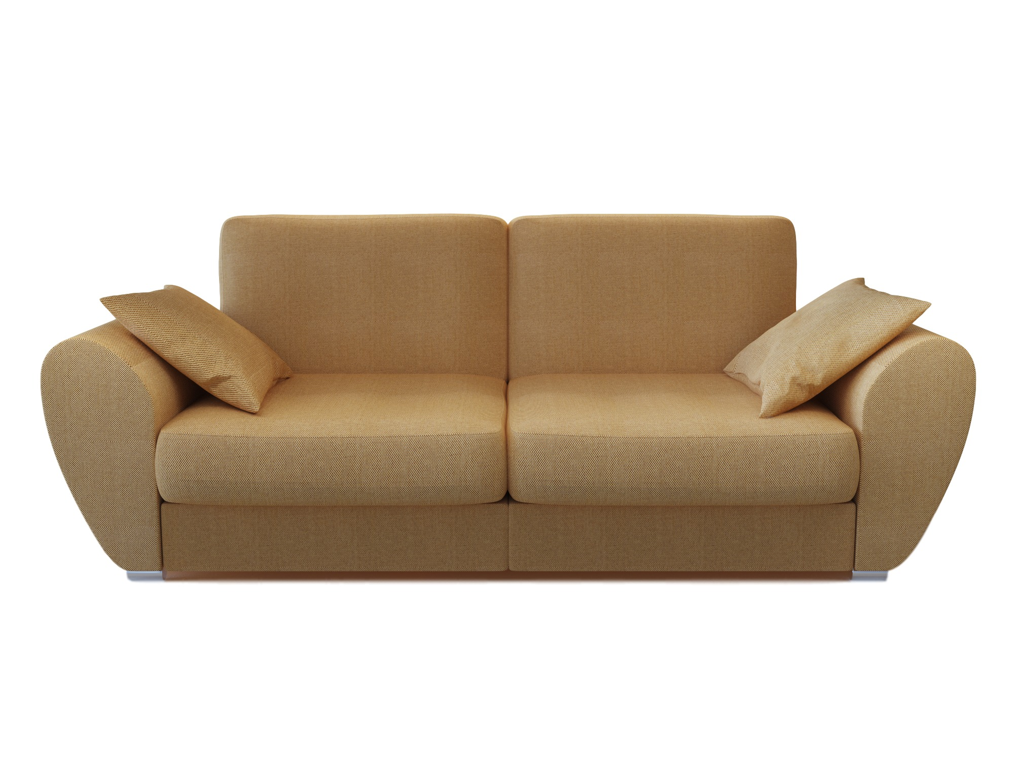 Диван-кровать CataloniaПрямые раскладные диваны<br>С этим диваном вы не сможете поставить точку в отношениях! Его причудливые подлокотники в форме запятых точно не оставят вас равнодушным! Он в свою очередь будет служить вам и как диван для отдыха, и как удобная кровать, с которой не захочется расставаться!Диван-кровать с раскладным механизмом Лотос.Размеры спального места: 200х120, 200х140, 200х160 смМатериал корпуса: фанера, брусМатериал обивки: полиэстер, 40000 цикловВозможность исполнения в другом материале обивкиДополнительные опции: ящик из ЛДСП 3960р, ножки (дерево или хром) 2141р.<br><br>kit: None<br>gender: None