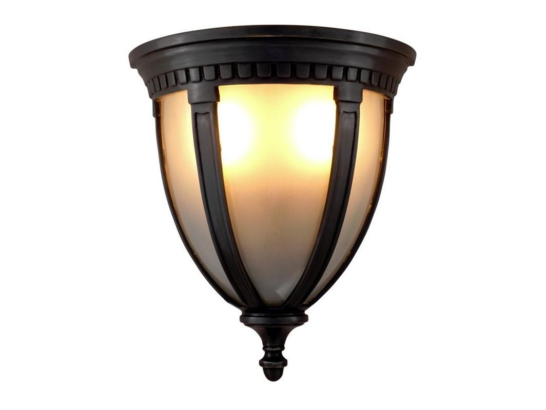Настенный светильник MassenaБра<br>Настенный светильник Wall lamp Massena с оригинальным дизайном. Выполнен из металла цвета темная бронза. Створки плафона выполнены из матового стекла бело-песочного цвета.&amp;lt;div&amp;gt;&amp;lt;br&amp;gt;&amp;lt;/div&amp;gt;&amp;lt;div&amp;gt;&amp;lt;div&amp;gt;Цоколь: E14&amp;lt;/div&amp;gt;&amp;lt;div&amp;gt;Мощность: 40W&amp;lt;/div&amp;gt;&amp;lt;div&amp;gt;Количество ламп: 2&amp;lt;/div&amp;gt;&amp;lt;/div&amp;gt;<br><br>Material: Металл<br>Width см: 31<br>Depth см: 19<br>Height см: 35.5