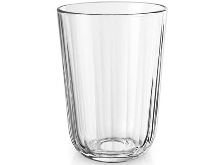 Набор граненых стаканов (4 шт)