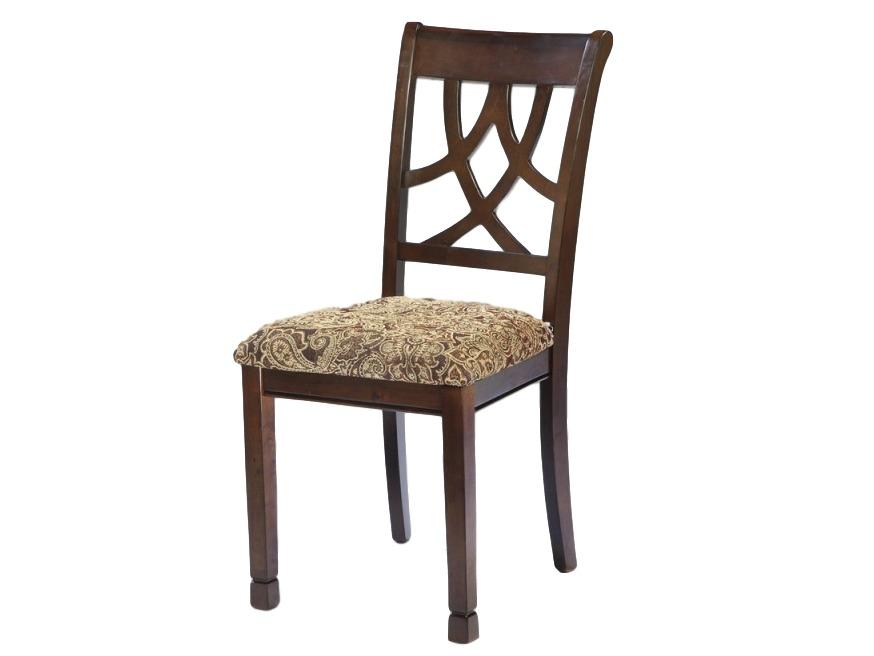 СтулОбеденные стулья<br><br><br>Material: Береза<br>Length см: None<br>Width см: 57<br>Depth см: 45<br>Height см: 96<br>Diameter см: None