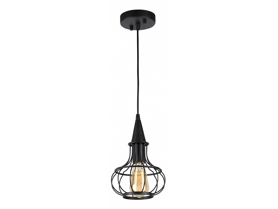Подвесной светильник EllipseПодвесные светильники<br>&amp;lt;div&amp;gt;Цоколь: E27&amp;lt;/div&amp;gt;&amp;lt;div&amp;gt;Мощность: 60W&amp;lt;/div&amp;gt;&amp;lt;div&amp;gt;Количество ламп: 1&amp;lt;/div&amp;gt;<br><br>Material: Металл<br>Height см: 31<br>Diameter см: 18
