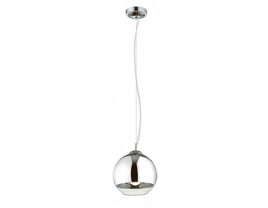 Подвесной светильник ErbsenПодвесные светильники<br>&amp;lt;div&amp;gt;Цоколь: E27&amp;lt;/div&amp;gt;&amp;lt;div&amp;gt;Мощность: 60W&amp;lt;/div&amp;gt;&amp;lt;div&amp;gt;Количество ламп: 1&amp;lt;/div&amp;gt;<br><br>Material: Стекло<br>Высота см: 24