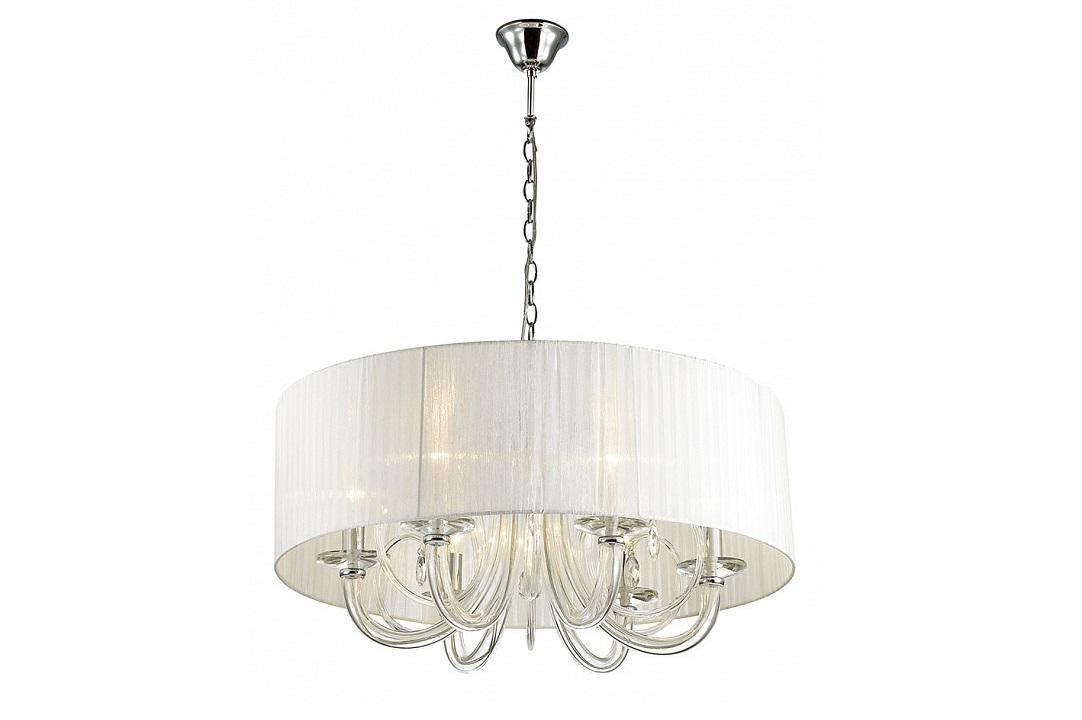 Подвесной светильник SnowПодвесные светильники<br>&amp;lt;div&amp;gt;Цоколь: E14&amp;lt;/div&amp;gt;&amp;lt;div&amp;gt;Мощность: 40W&amp;lt;/div&amp;gt;&amp;lt;div&amp;gt;Количество ламп: 6&amp;lt;/div&amp;gt;<br><br>Material: Стекло<br>Высота см: 58